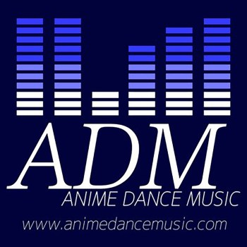 animedancemusic-lrg