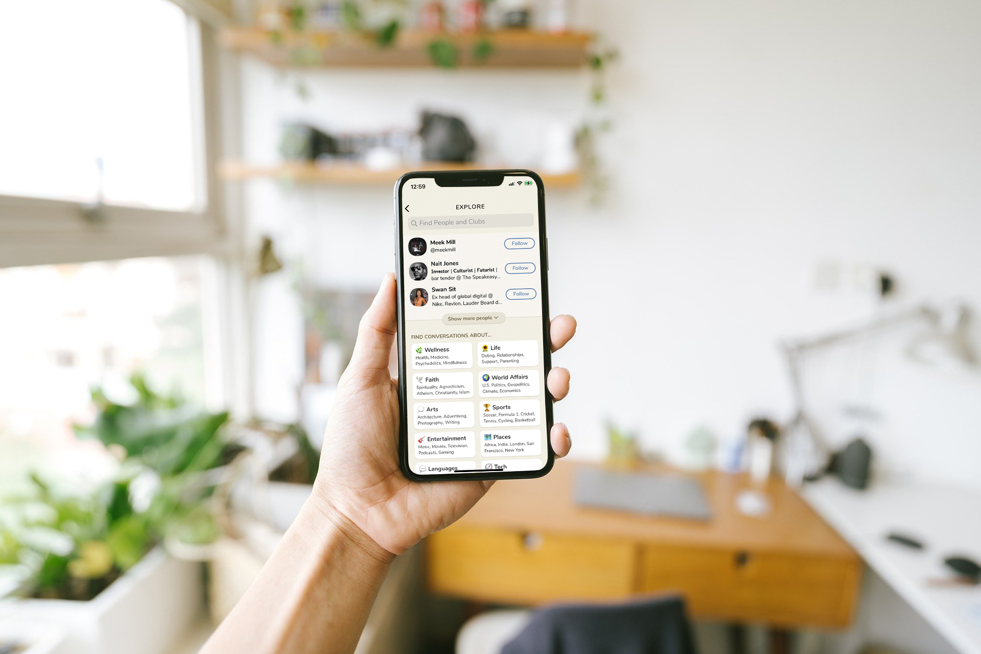 Why You Should Add Clubhouse to your  Social Media Strategy in 2021