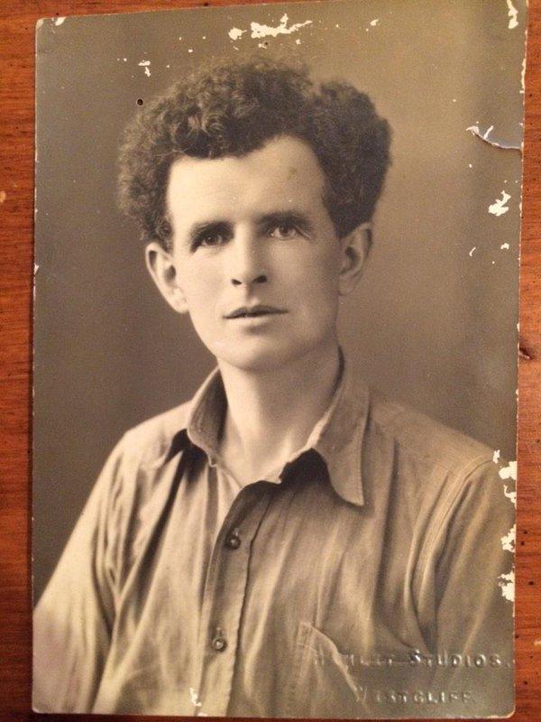 Patrick MacGill Poems Gt My Poetic Side