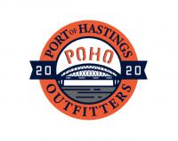 POHO Logo
