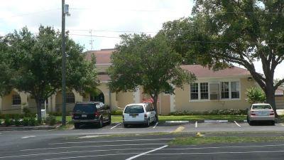 Polk_City_Elementary