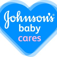 Encouraging words on Mother's Day #JOHNSONSBabyCares