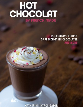 ebook Hot Chocolat