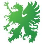 Pommern Podcast