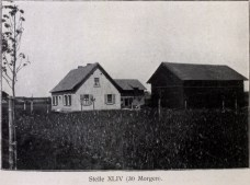 ruetzow-2