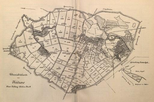 ruetzow-map