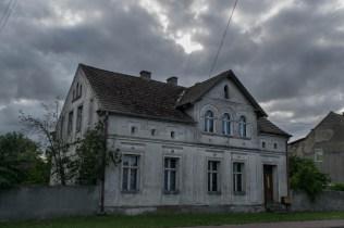 Groß-Stepenitz 010