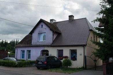 Groß-Stepenitz 015