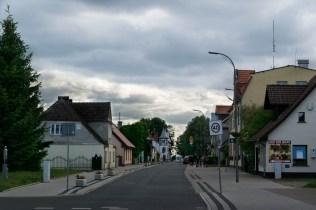 Groß-Stepenitz 028