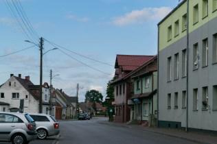 Groß-Stepenitz 030
