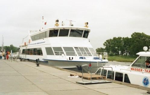 Insel Rügen 001