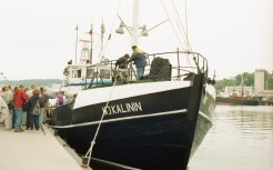 Insel Rügen 024
