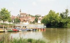 Insel Rügen 025