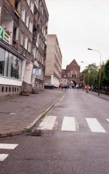 schivelbein-1994-02