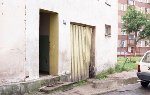 schivelbein-1994-05