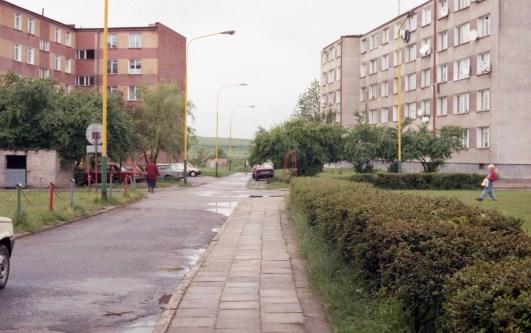 schivelbein-1994-06