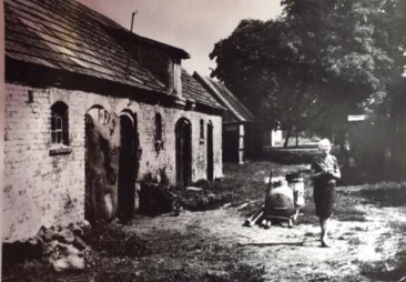 sammenthin-church-records-arnswalde5