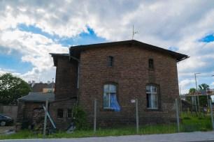 Hackenwalde-2019-001