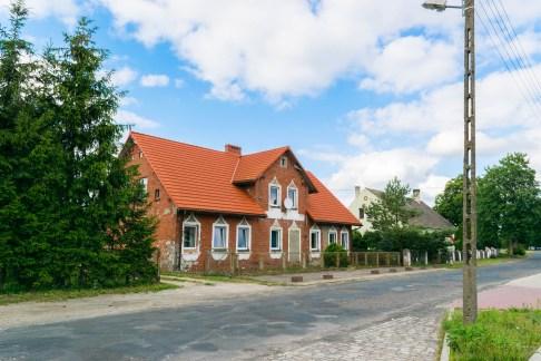 Hackenwalde-2019-020