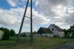 Hackenwalde-2019-046