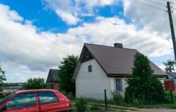 Hackenwalde-2019-047