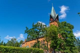 Henkenhagen-2019-014