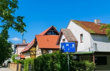 Henkenhagen-2019-046