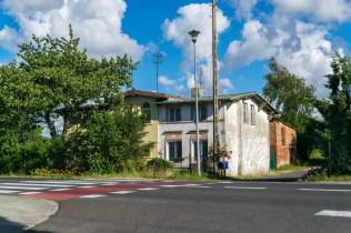 Henkenhagen-2019-083