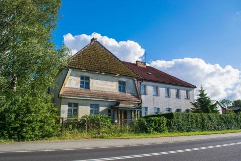 Reinhold Braeger's Gasthaus zu den Linden