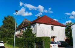 Henkenhagen-2019-086