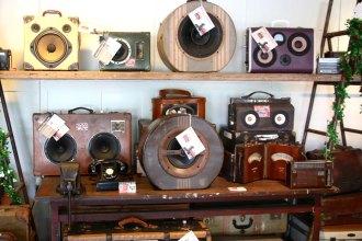 Melbourne Vintage Audio