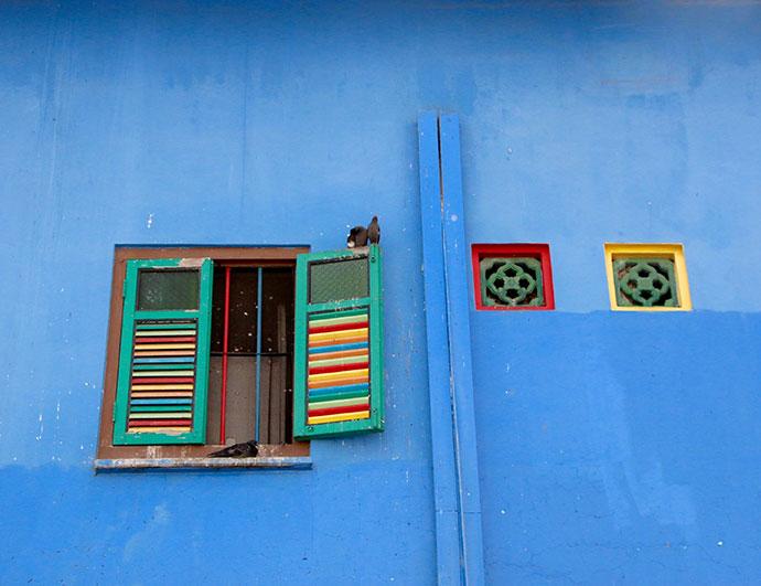 A tour of Little india Singapore mypoppet.com.au