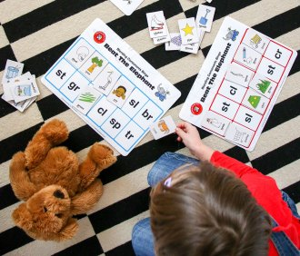 Educational games and learning support recources mypoppet.com.au