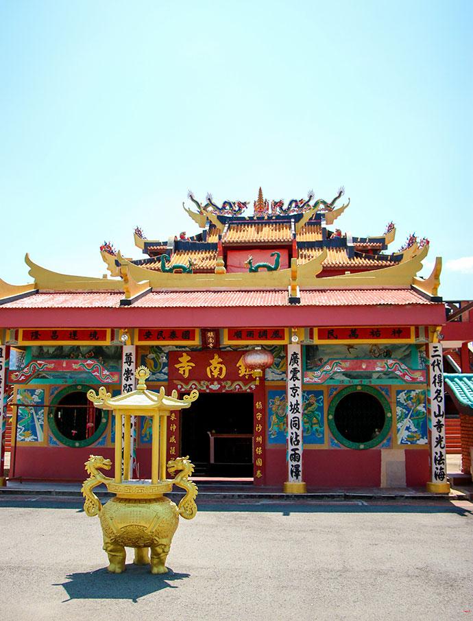 sabah-train-temple15