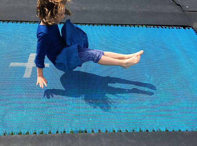lorne trampolines - Top 10 Things to See + Do with kids , Great Ocean Road AUSTRALIA mypoppet.com.au
