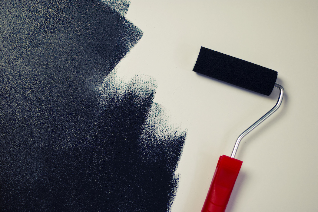 House painting and home improvement