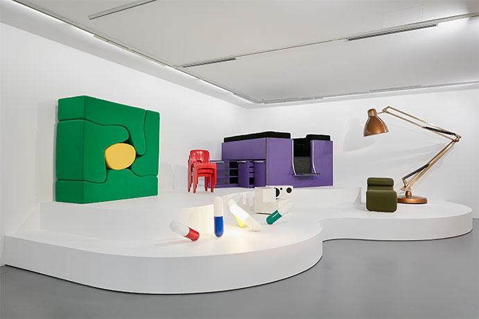 MoMA at NGV: 130 Years of Modern and Contemporary Art,