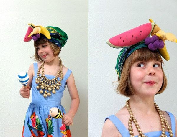 4 Easy Last Minute Halloween Costume Ideas