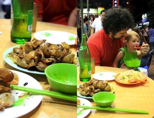 Hong Kong Street Food mypoppet.com.au