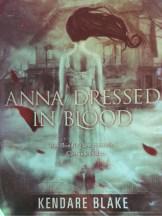 AnnaDressedinBlood