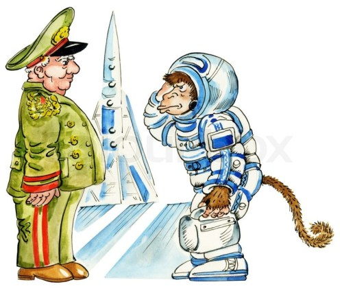 4724887-cartoon-monkey-astronaut-in-a-space-suit-by-a-rocket