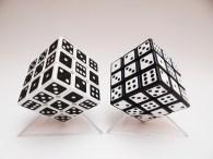 cubo-rubik-3x3-domino-475201-MLM20302508681_052015-F