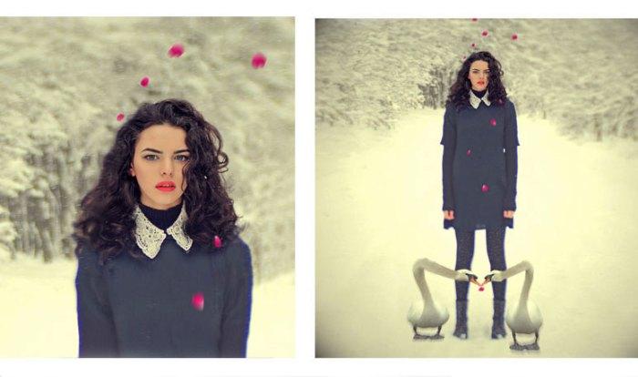 Surrel-photography-by-Cristina-Venedict-1