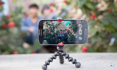 5-Cool-Smartphone-Camera-Accessories-Featured