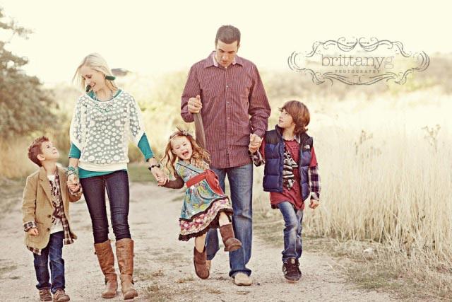 family photo ideas 15