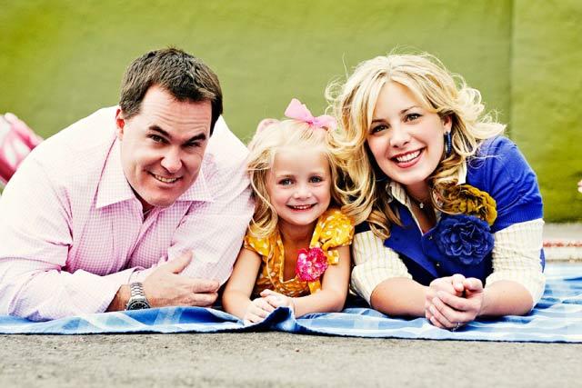 family photo ideas 1