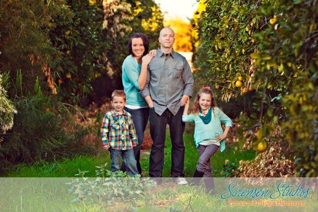 family photo ideas 9