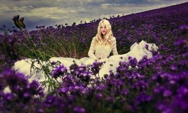 Karolina Ryvolova Photography featured