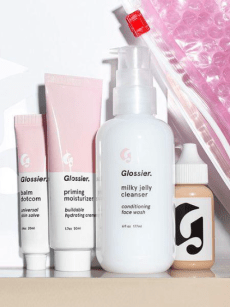 Click+image+above+to+receive+20%+of+all+Glossier+products