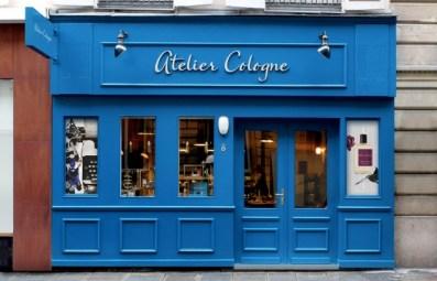 Atelier-Cologne-Façade-_-630x405-_-©-OTCP-DR